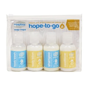 hope_to_go_kit_front_web__1